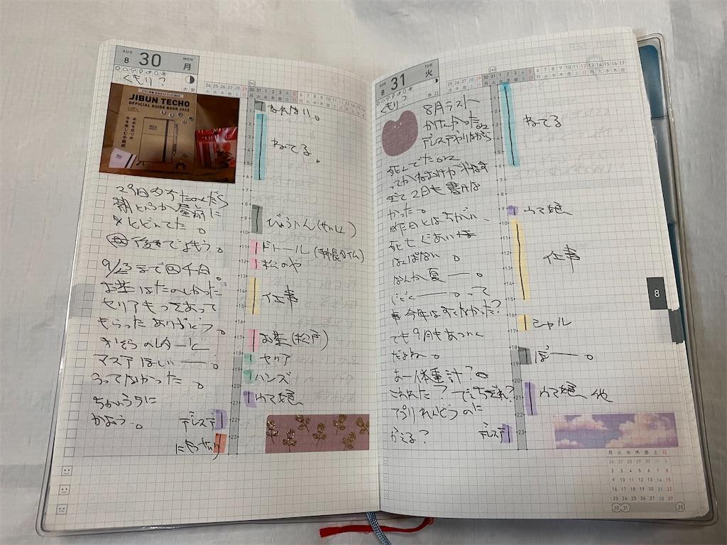 f:id:kazukichi1783:20210910220954j:image