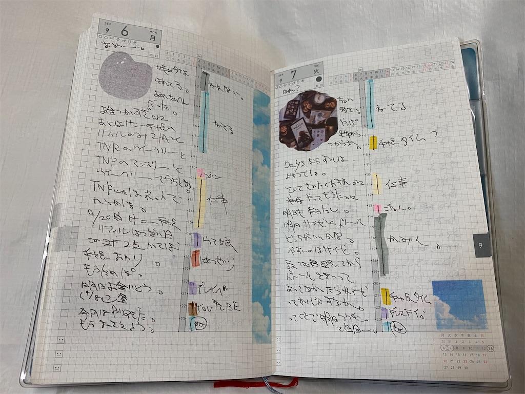 f:id:kazukichi1783:20210910221007j:image