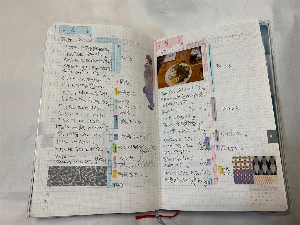 f:id:kazukichi1783:20210910221009j:image
