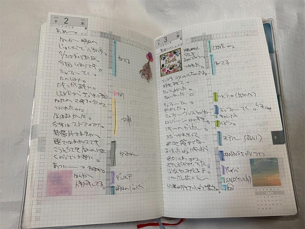f:id:kazukichi1783:20210910221015j:image