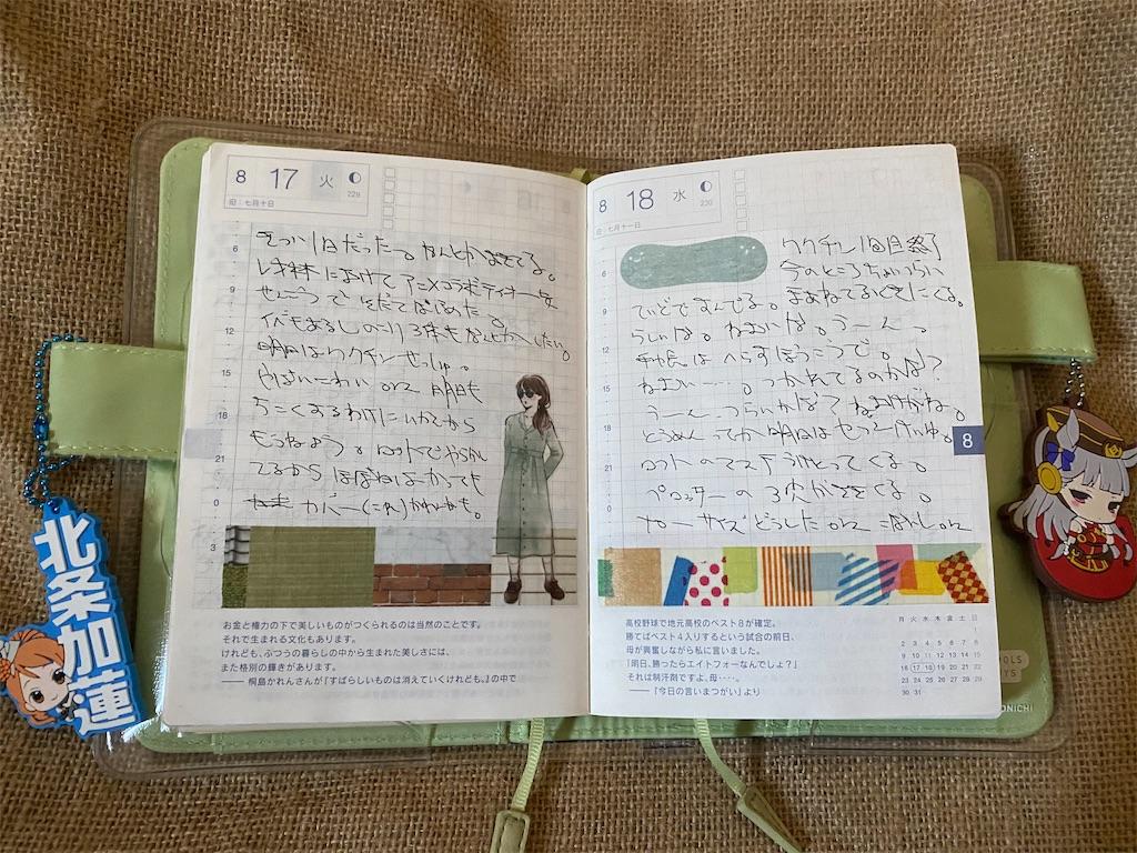 f:id:kazukichi1783:20210917170735j:image