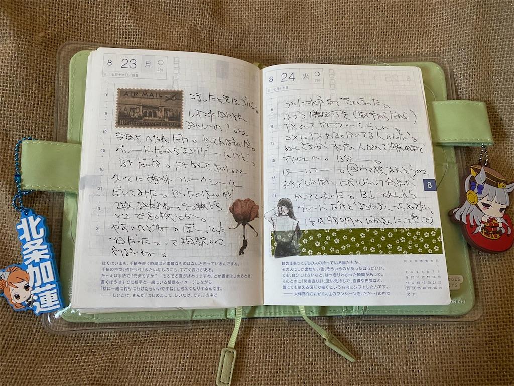 f:id:kazukichi1783:20210917170737j:image
