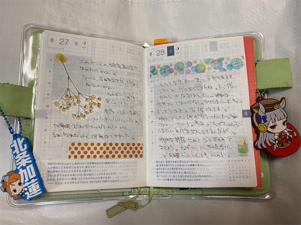 f:id:kazukichi1783:20210917170740j:image