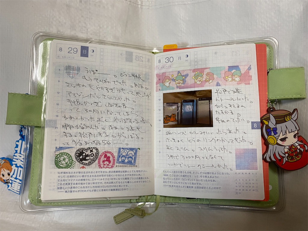 f:id:kazukichi1783:20210917170746j:image