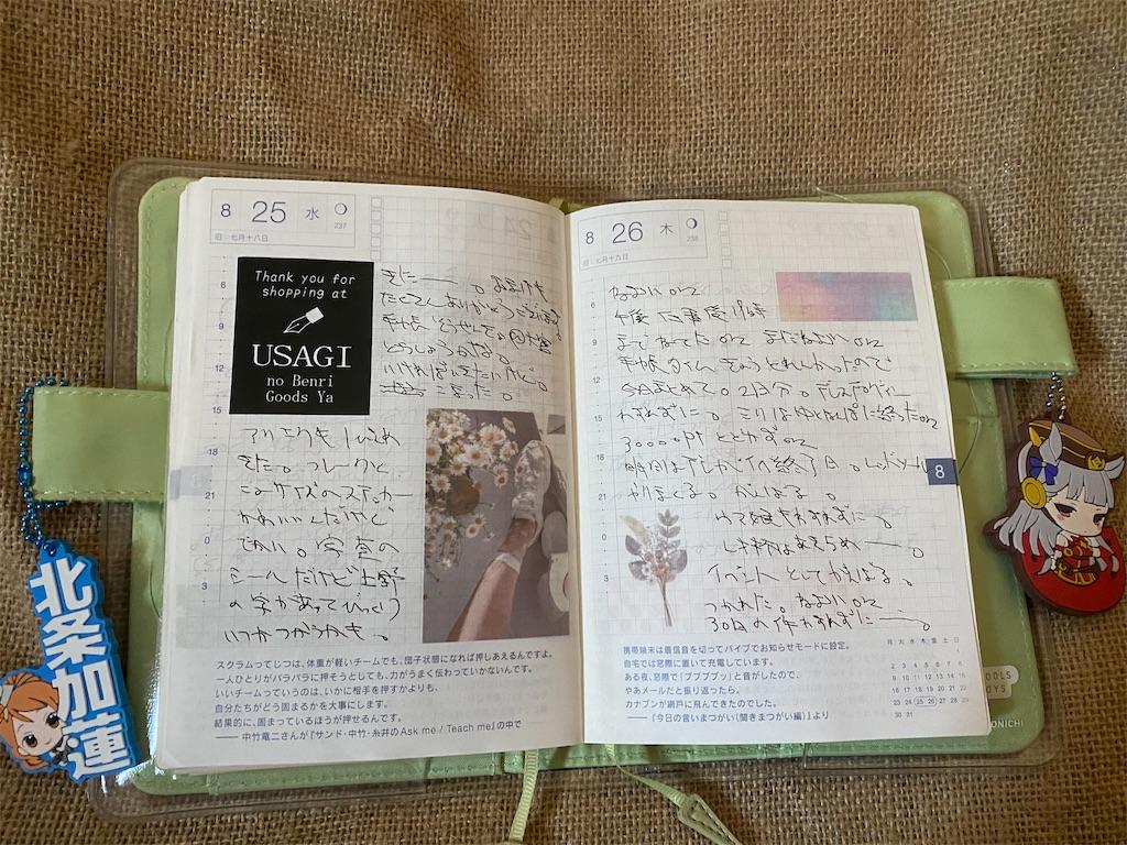 f:id:kazukichi1783:20210917170755j:image