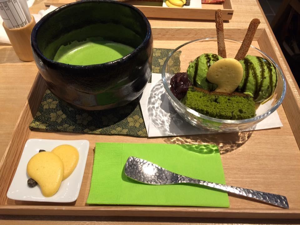 f:id:kazukichi_0914:20170218210130j:plain