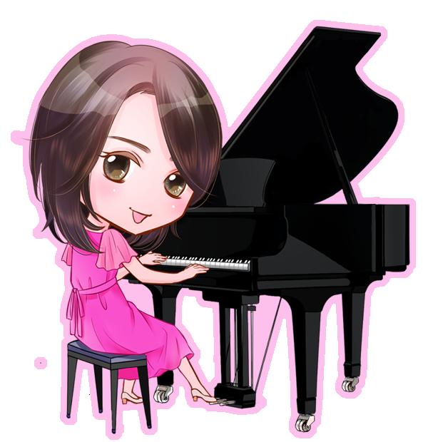 f:id:kazukichi_0914:20170715194333p:plain