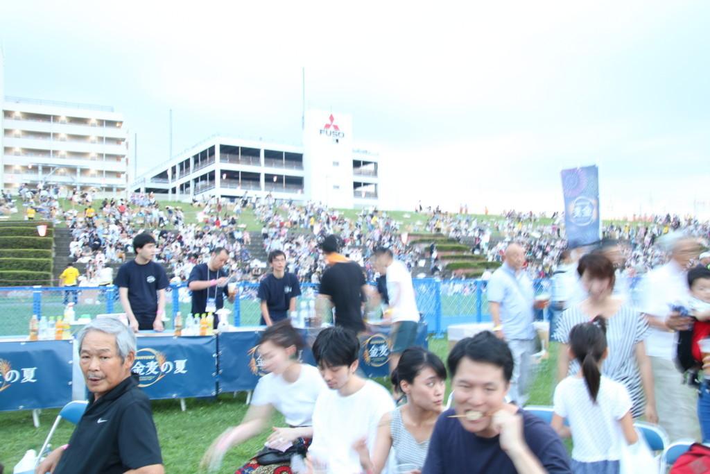 f:id:kazukichi_0914:20170805184518j:plain