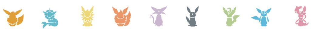 f:id:kazukichi_0914:20180901224553p:plain