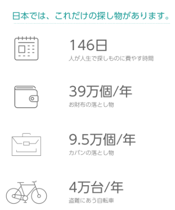 f:id:kazukichi_0914:20191014141447p:plain