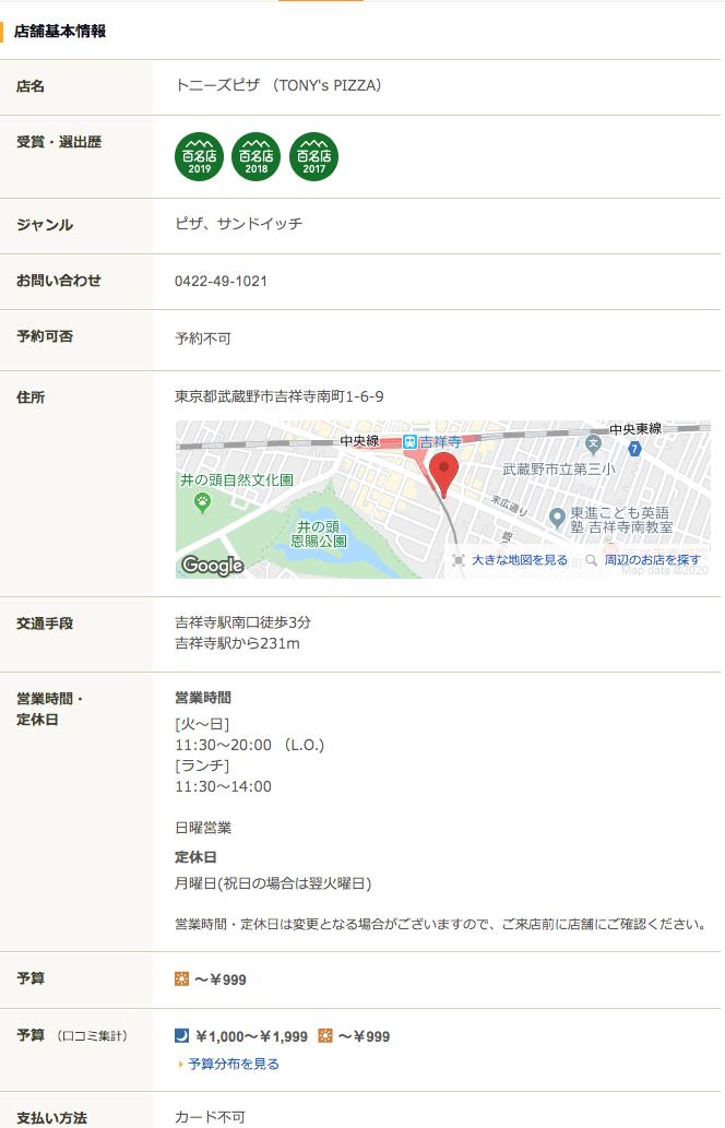 f:id:kazukichi_0914:20200125205920p:plain