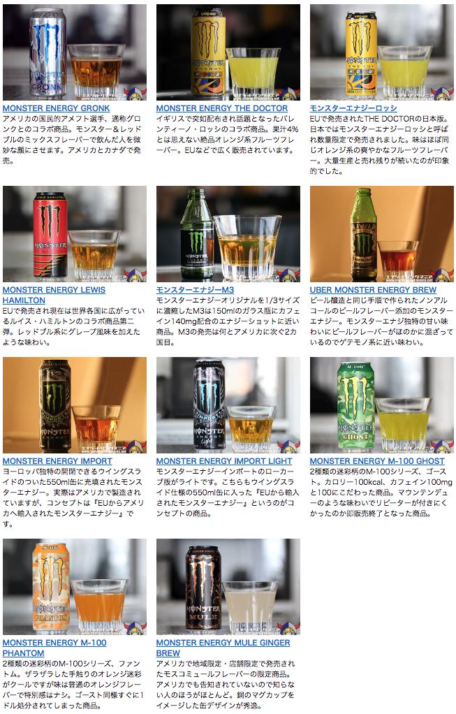 f:id:kazukichi_0914:20200126211259p:plain