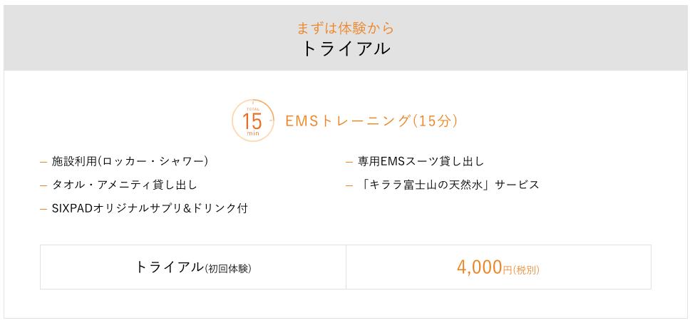 f:id:kazukichi_0914:20200201231615p:plain