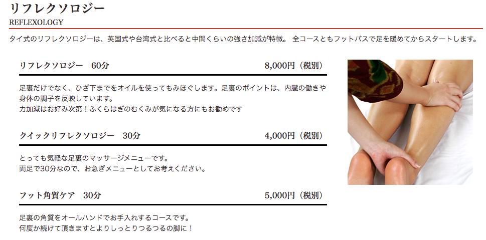 f:id:kazukichi_0914:20200207215351p:plain