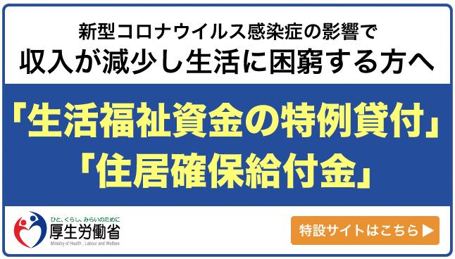 f:id:kazukichi_0914:20210122175803p:plain