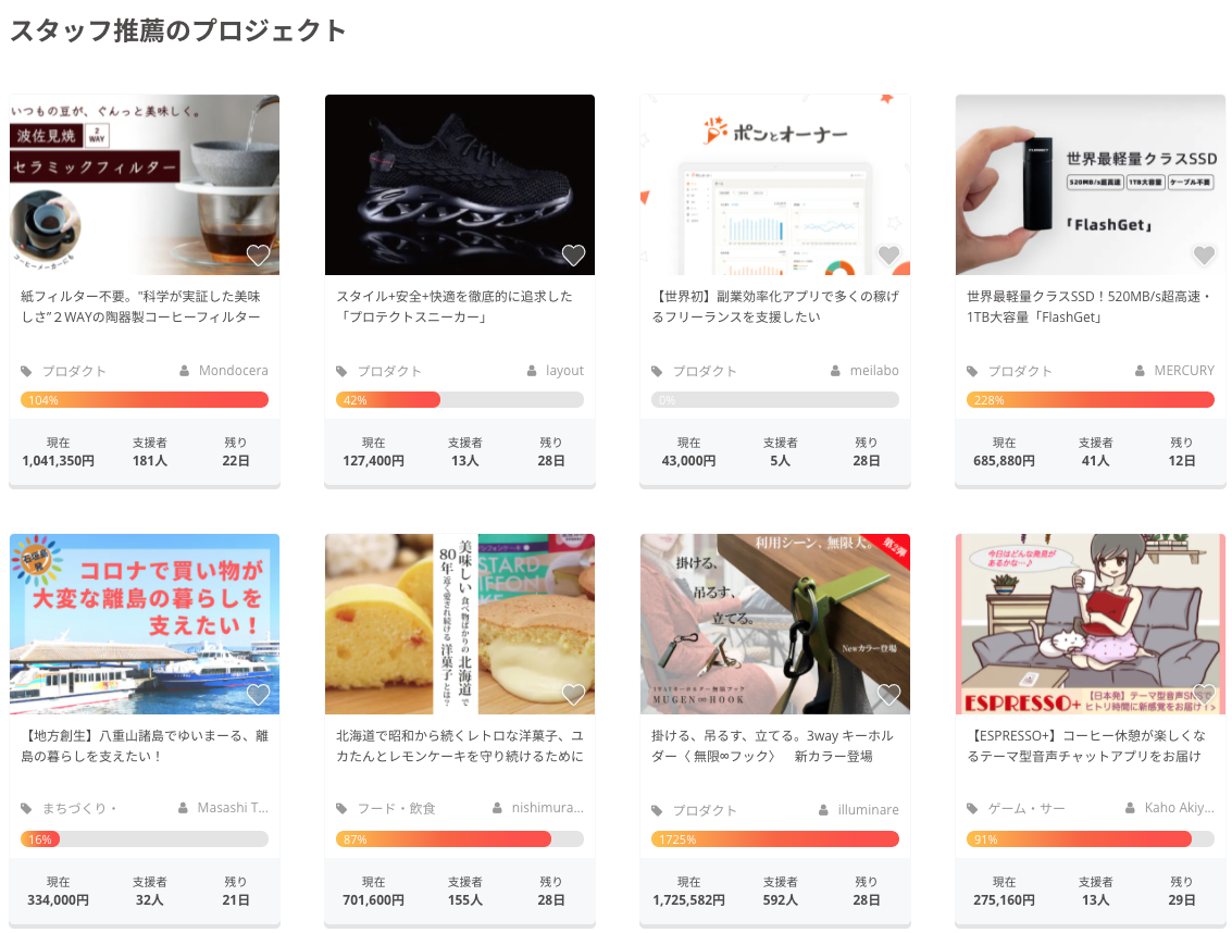 f:id:kazukichi_0914:20210502211000p:plain
