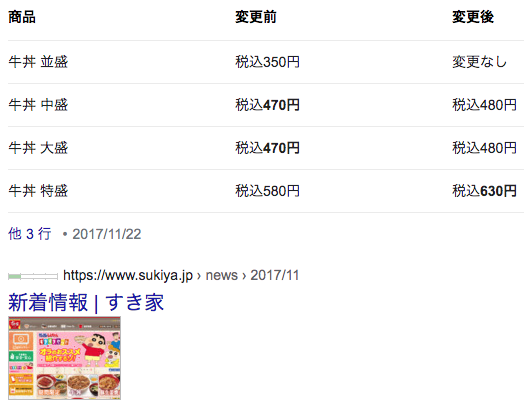 f:id:kazukichi_0914:20210503203506p:plain