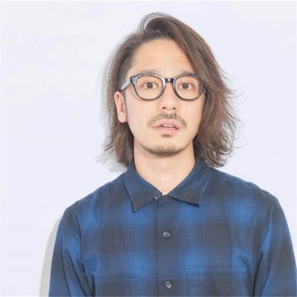 f:id:kazukiiyomasa:20170612191612j:image