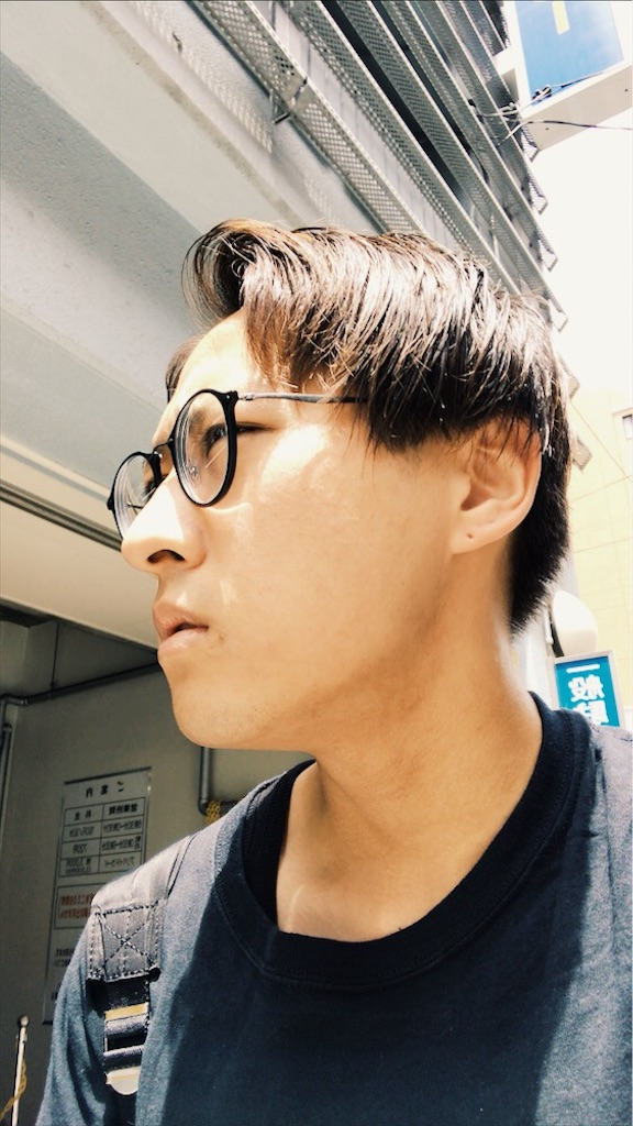 f:id:kazukiiyomasa:20170612192428j:image