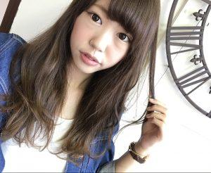 f:id:kazukiiyomasa:20170613134214j:plain