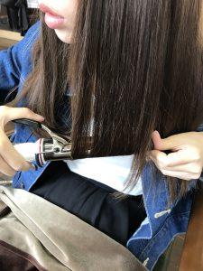 f:id:kazukiiyomasa:20170613134536j:plain
