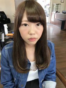f:id:kazukiiyomasa:20170613134555j:plain