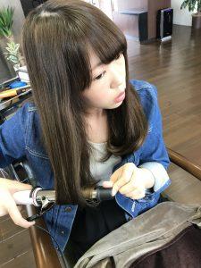f:id:kazukiiyomasa:20170613134620j:plain