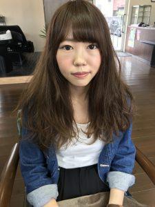 f:id:kazukiiyomasa:20170613134725j:plain