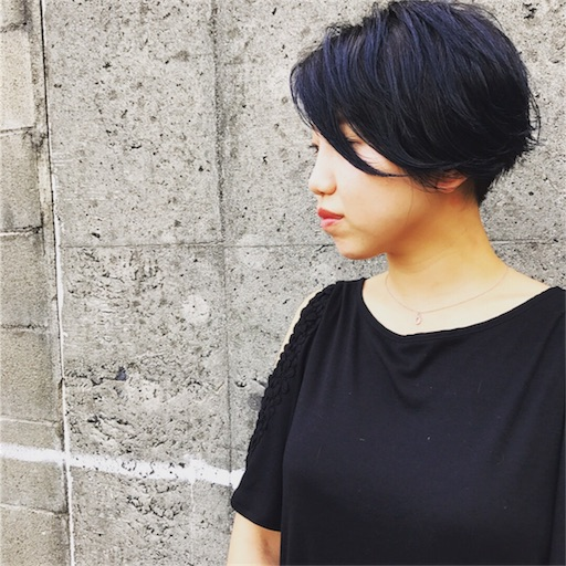 f:id:kazukiiyomasa:20170705115004j:plain