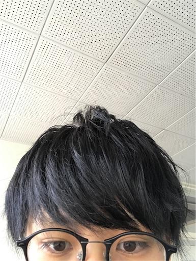 f:id:kazukiiyomasa:20170713105036j:image