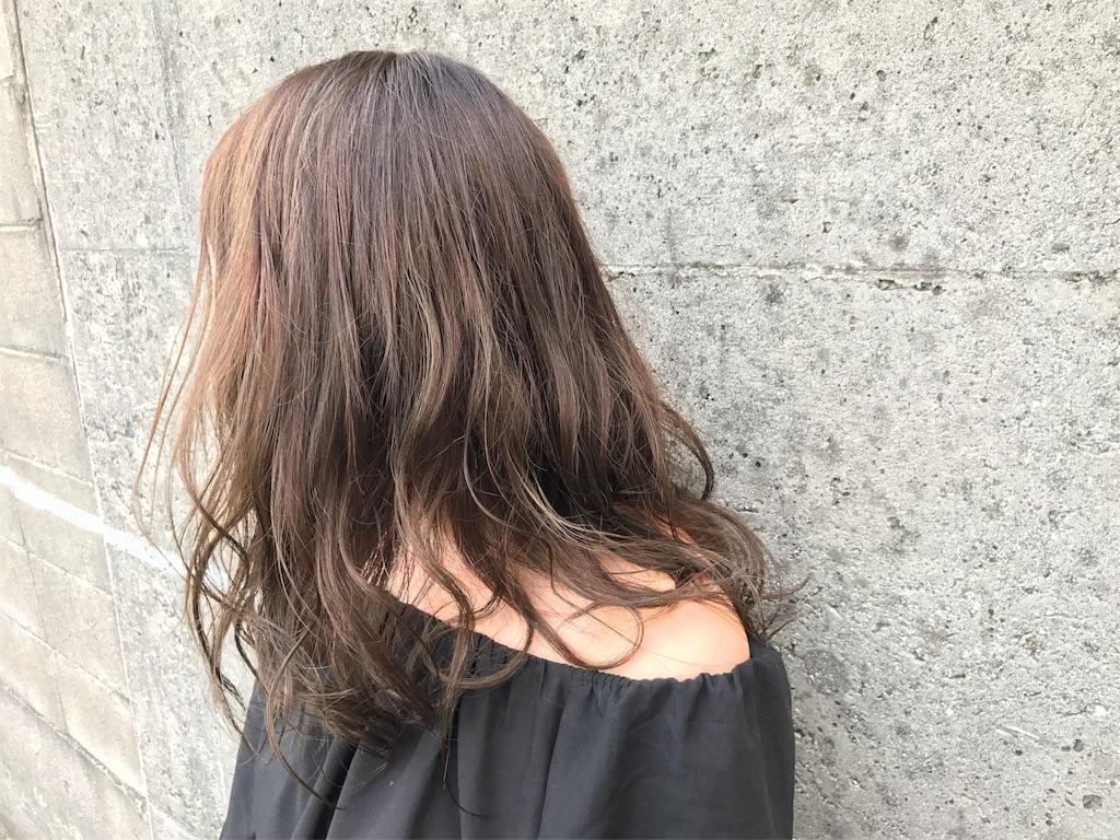 f:id:kazukiiyomasa:20170731114336j:image
