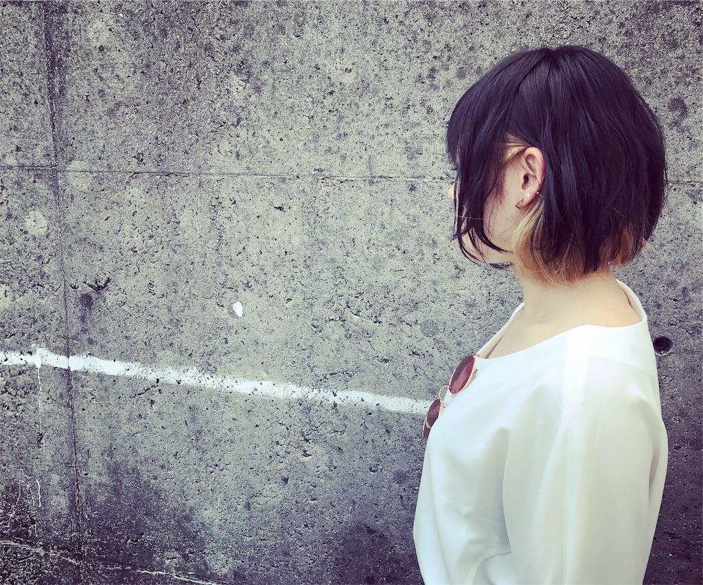 f:id:kazukiiyomasa:20170731114411j:image