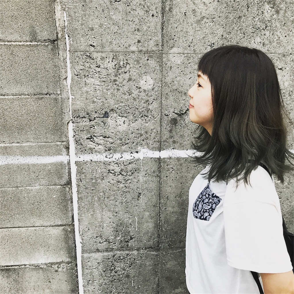 f:id:kazukiiyomasa:20170802195336j:image
