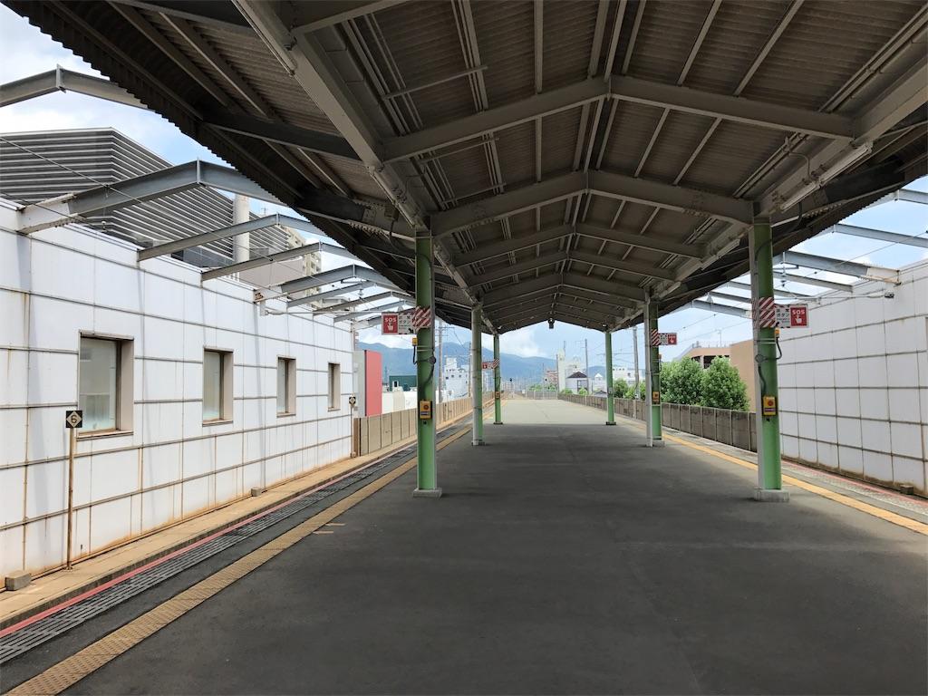 f:id:kazukiiyomasa:20170816132954j:image
