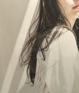 f:id:kazukiiyomasa:20171004175210j:plain