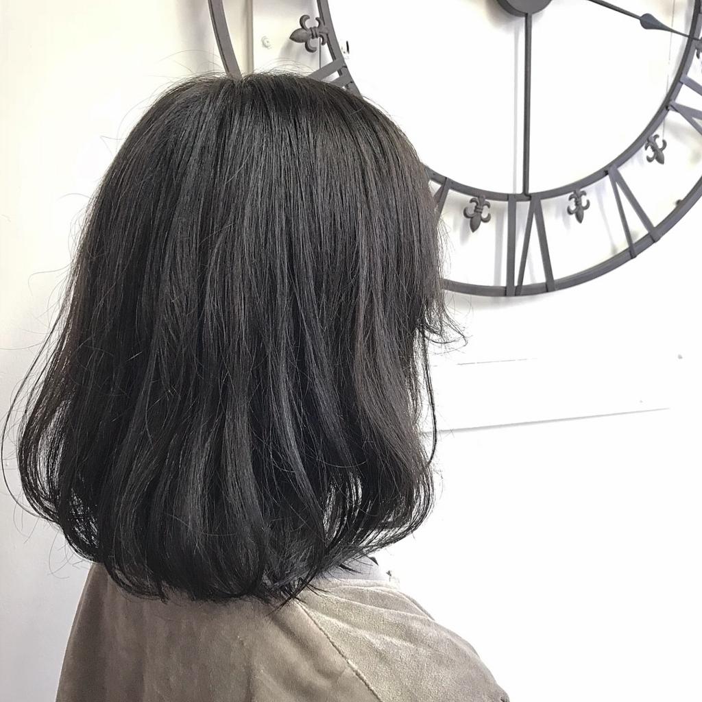 f:id:kazukiiyomasa:20171016155858j:plain