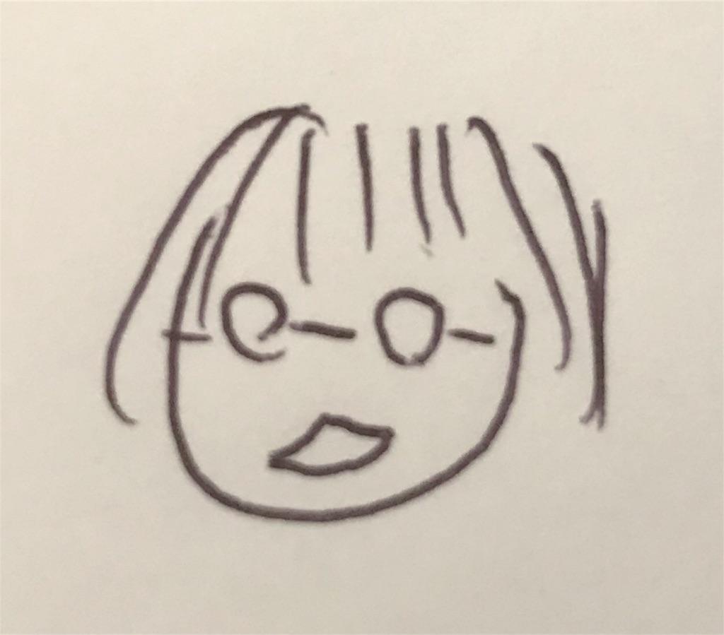 f:id:kazukiiyomasa:20171112144553j:image