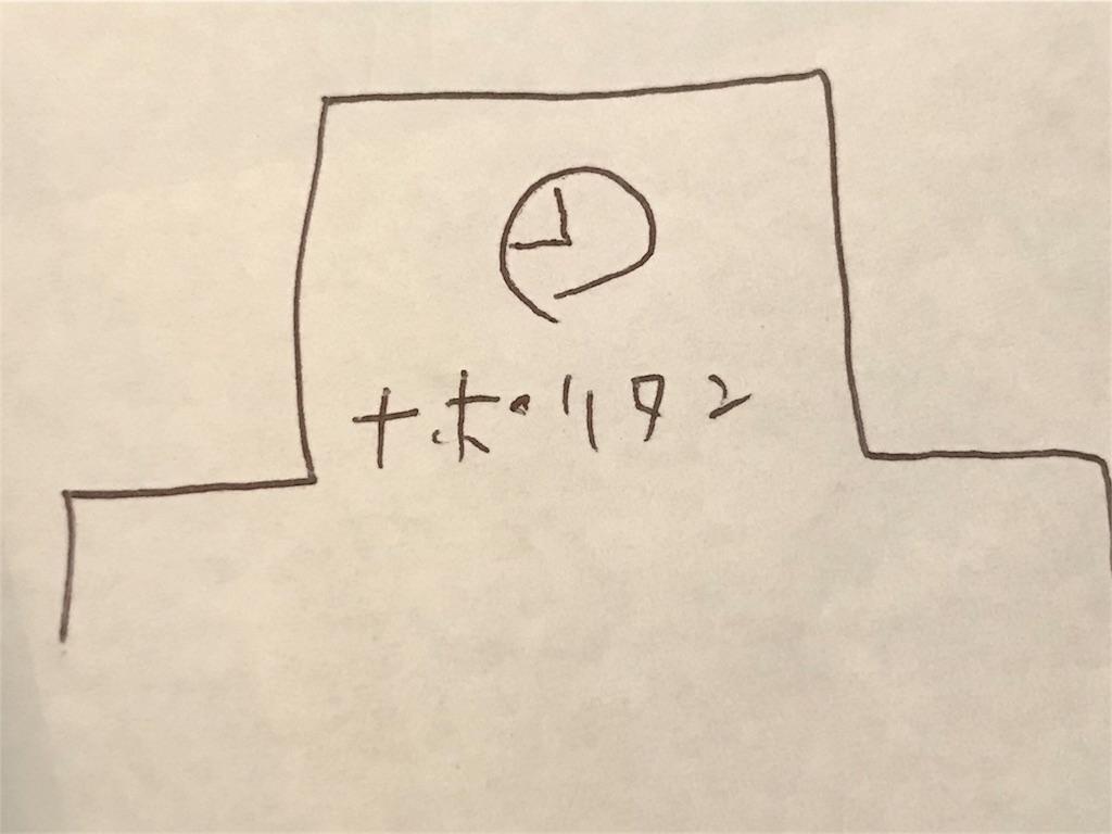 f:id:kazukiiyomasa:20171112152846j:image