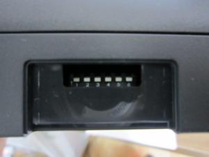 f:id:kazukingband:20111221200419j:image