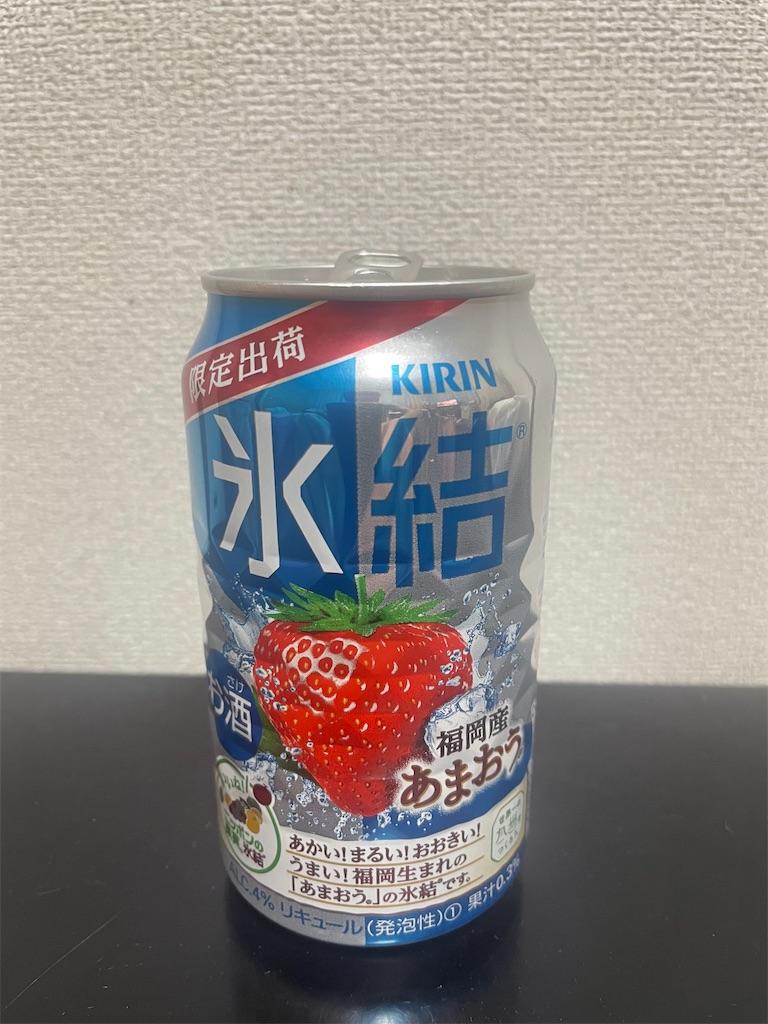 f:id:kazukinn7:20210117060233j:image