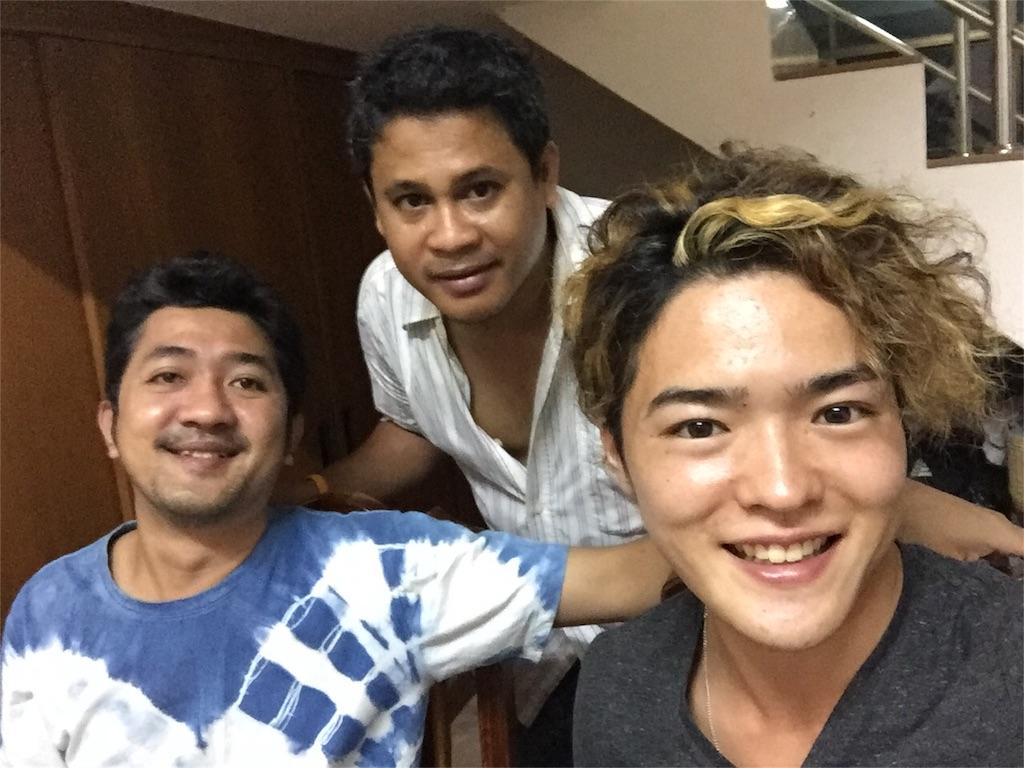 f:id:kazukiyo0427:20160804203004j:image