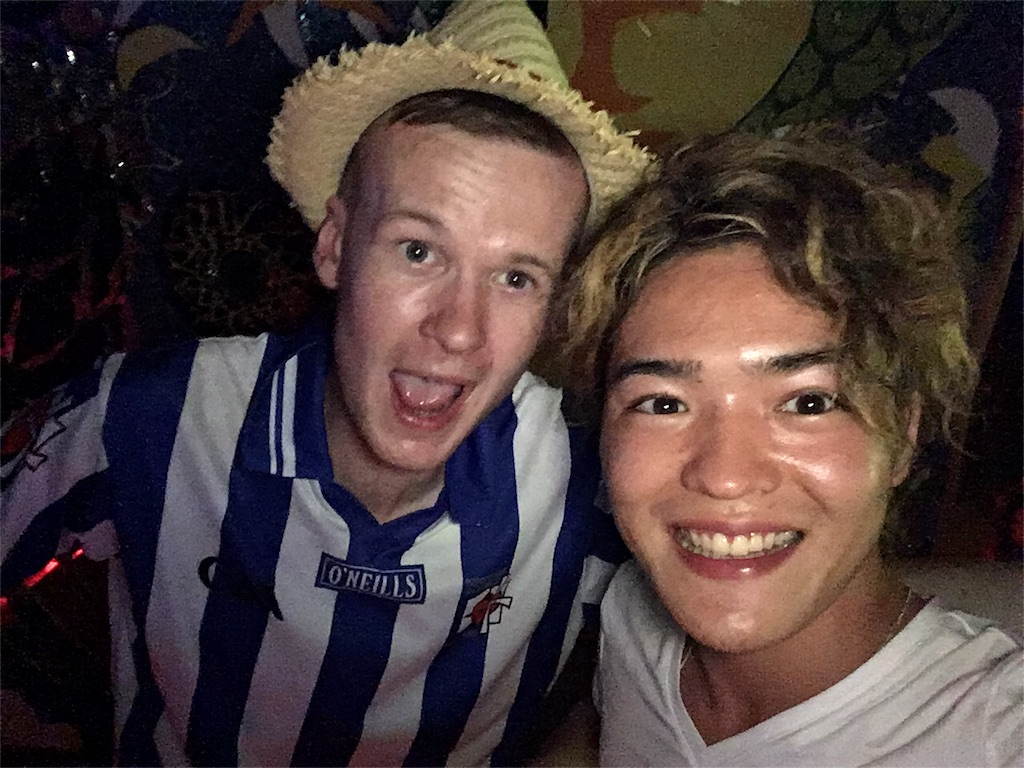 f:id:kazukiyo0427:20160810150202j:image
