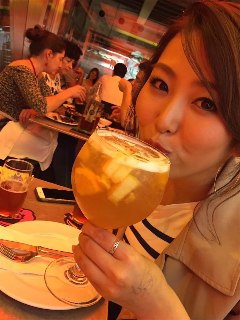 f:id:kazukiyo0427:20161223084801j:image