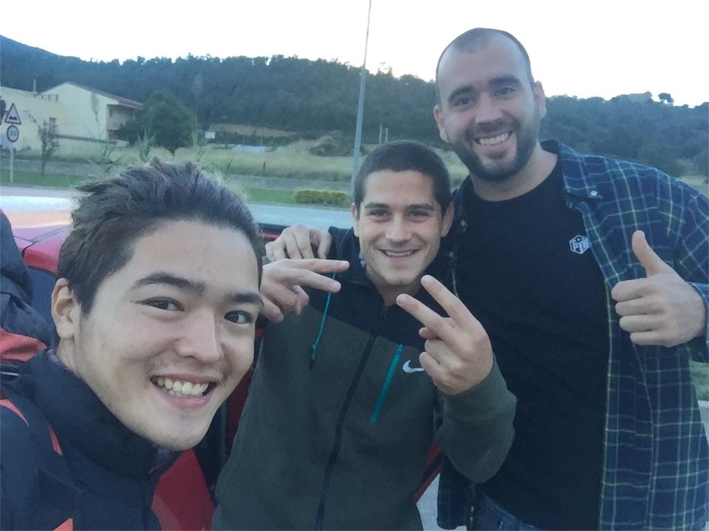 f:id:kazukiyo0427:20161226064947j:image