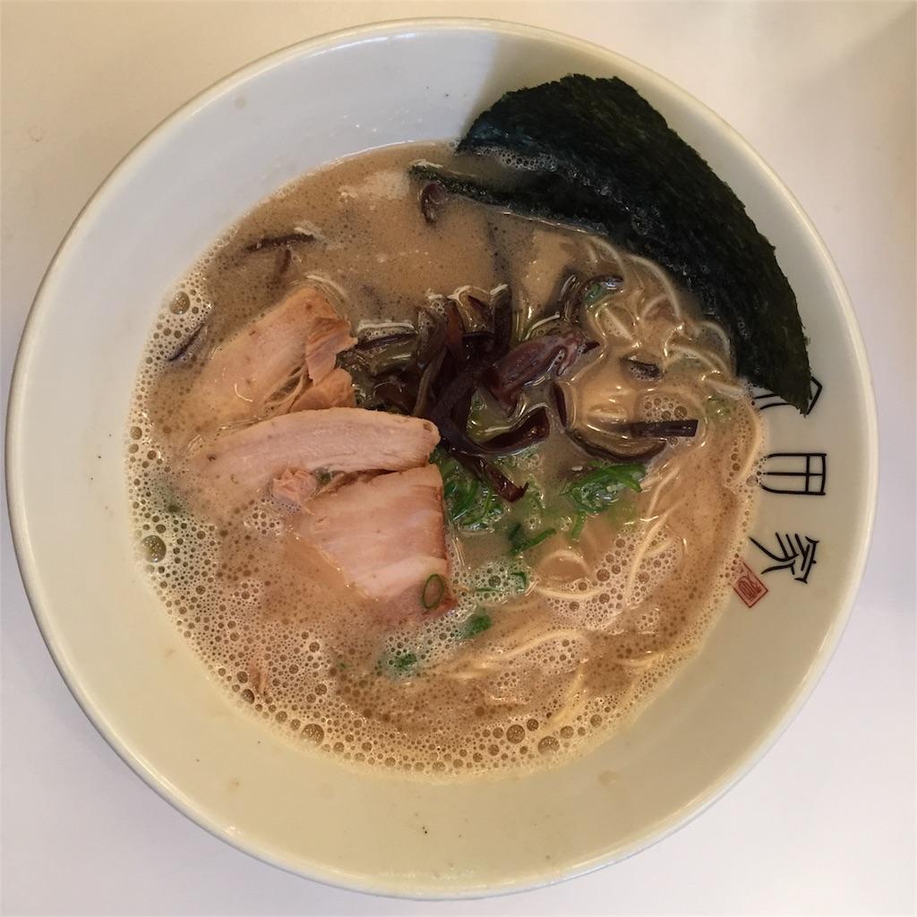 f:id:kazukiyo0427:20170111114333j:image