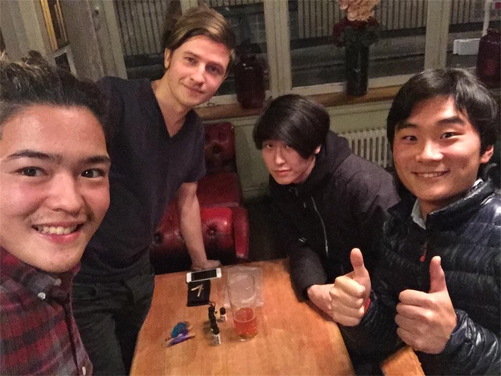f:id:kazukiyo0427:20170111114745j:image