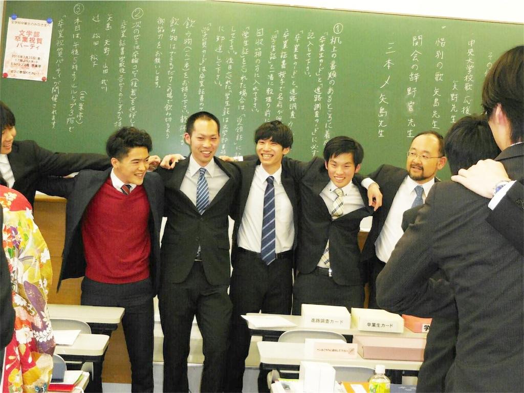 f:id:kazukiyo0427:20170211065208j:image