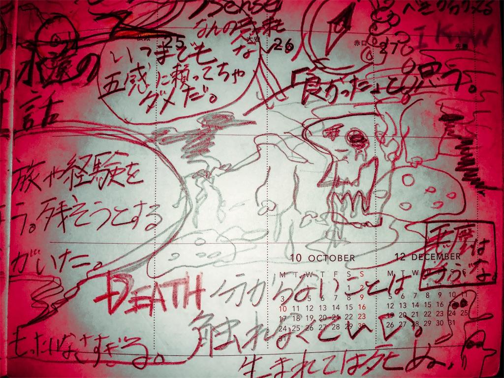 f:id:kazukiyo0427:20170628020314j:image