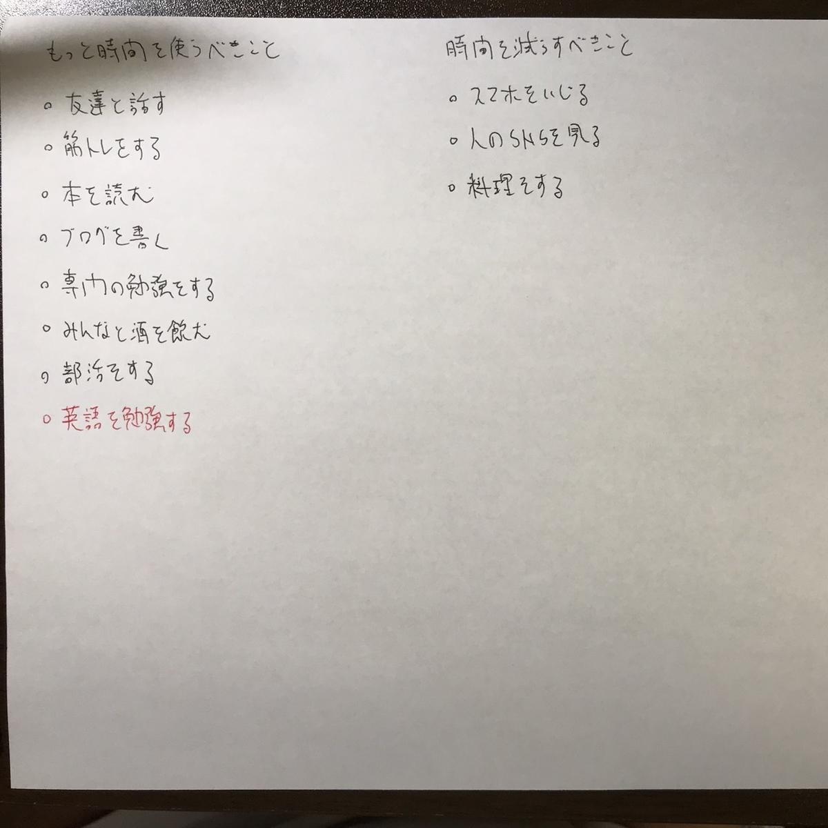 f:id:kazukjudo:20190913224221j:plain