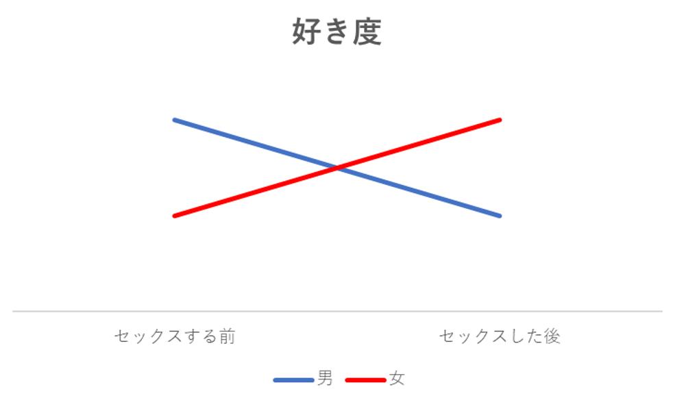 f:id:kazukjudo:20191223085846p:plain